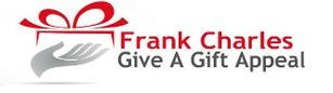 Frank Charles Give A Gift Appeal
